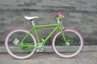 1212 Natooke bike 11.JPG
