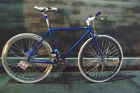1212 Natooke bike 12.jpg