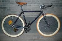1212 Natooke bike 13.JPG