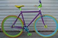 1212 Natooke bike 14.JPG
