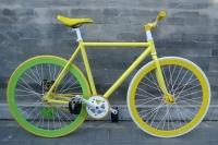 1212 Natooke bike 15.JPG