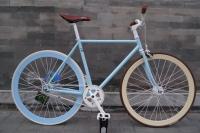 1212 Natooke bike 16.JPG
