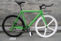 1212 Natooke bike 17.JPG