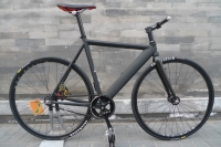 1212 Natooke bike 18.JPG