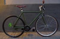 1212 Natooke bike 19.JPG