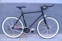 1212 Natooke bike 2.JPG