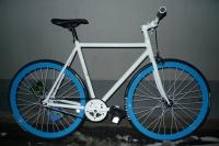 1212 Natooke bike 20.JPG