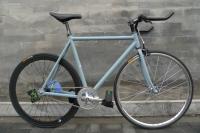 1212 Natooke bike 21.JPG