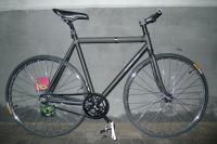 1212 Natooke bike 22.JPG