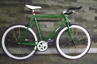1212 Natooke bike 23_副本.jpg