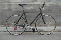 1212 Natooke bike 24.JPG