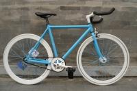 1212 Natooke bike 25.JPG