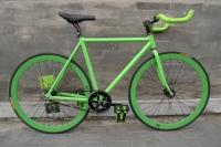 1212 Natooke bike 26.JPG