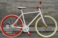 1212 Natooke bike 27.JPG