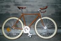 1212 Natooke bike 28.JPG
