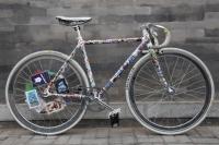 1210 Natooke bikes 1.jpg