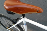1210 Natooke bikes 10.jpg