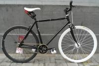 1210 Natooke bikes 2.jpg