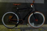 1210 Natooke bikes 7.jpg