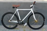 1210 Natooke bikes 9.jpg
