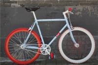 1208 Natooke bike 1.jpg