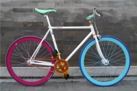 1208 Natooke bike 10.jpg