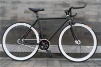 1208 Natooke bike 12.jpg