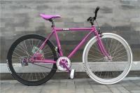 1208 Natooke bike 13.jpg