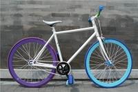 1208 Natooke bike 14.jpg