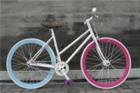 1208 Natooke bike 15.jpg
