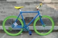 1208 Natooke bike 17.jpg