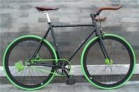 1208 Natooke bike 18.jpg