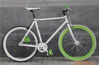 1208 Natooke bike 2.jpg