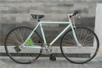 1208 Natooke bike 20.jpg