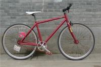 1208 Natooke bike 21.jpg