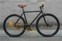 1208 Natooke bike 22.jpg