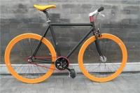 1208 Natooke bike 23.jpg