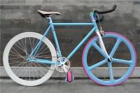 1208 Natooke bike 24.jpg