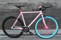 1208 Natooke bike 25.jpg