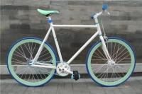 1208 Natooke bike 26.jpg