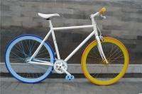 1208 Natooke bike 27.jpg