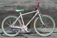 1208 Natooke bike 28.jpg