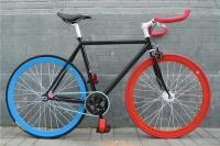1208 Natooke bike 29.jpg