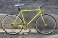 1208 Natooke bike 3.jpg