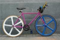 1208 Natooke bike 30.jpg