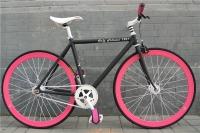 1208 Natooke bike 31.jpg