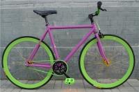 1208 Natooke bike 32.jpg