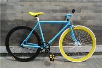 1208 Natooke bike 33.jpg