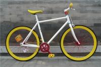 1208 Natooke bike 34.jpg