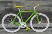 1208 Natooke bike 35.jpg